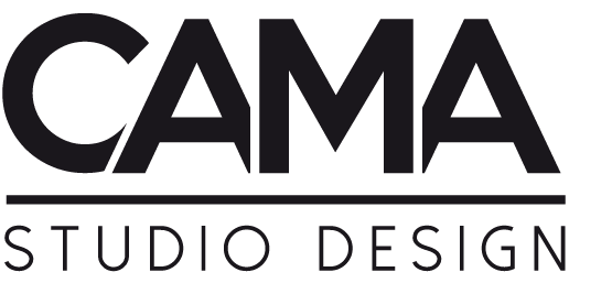 Cama Design Studio